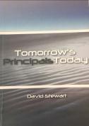 Tomorrow's Principals Today