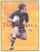 Tana Umaga