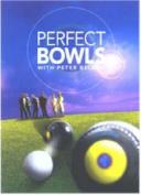 Perfect Bowls