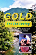 Gold for the Taking