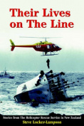 Their Lives on the Line