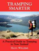 Tramping Smarter