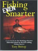 Fishing Even Smarter