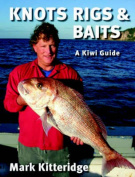 Knots Riggs and Baits