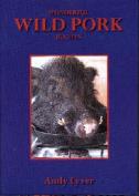 Wonderful Wild Pork Recipes
