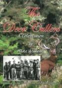 The Deer Cullers