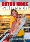 Catch More Snapper
