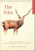 The Sika