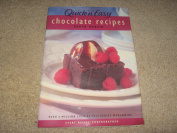 Quick 'n' Easy Chocolate Recipes
