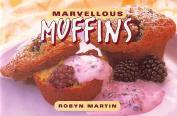 Marvellous Muffins Mini