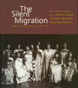The Silent Migration