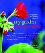 My Garden, My Paradise