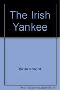 The Irish Yankee