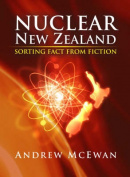 Nuclear New Zealand