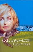 Call of the Falcon