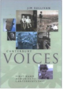 Canterbury Voices