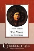 The Mirror of Medusa