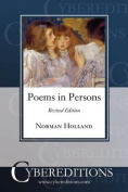 Poems in Person