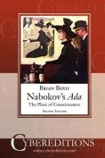 "Nabokov's ""Ada"""