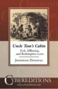 """Uncle Tom's Cabin"""