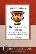 Return of the Heroes
