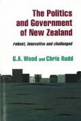 The Politics and Government of New Zealand