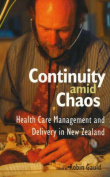 Continuity Amid Chaos