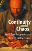 Continuity Amid Chaos