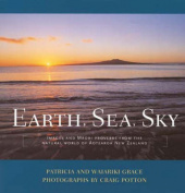 Earth, Sea, Sky