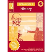 Year 12 NCEA History Study Guide