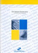 Database Exercises