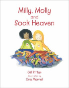 Milly, Molly and Sock Heaven