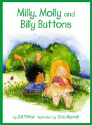 Milly and Molly and Billy Buttons