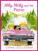 Milly and Molly and the Picnic