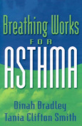 Breathing Works for Asthma