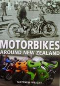 Motorbikes Around New Zealand