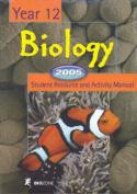 Biology: 2005