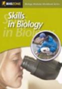 Skills in Biology