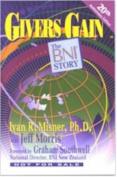 Givers Gain: The BNI Story
