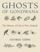Ghosts of Gondwana