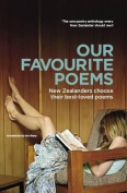 Our Favourite Poems