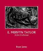 E. Mervyn Taylor