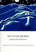 Up Over Alpha