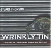 Wrinkly Tin