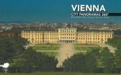 Vienna: City Panoramas 360
