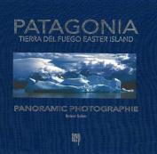 Patagonia, Tierra Del Fuego, Easter Island