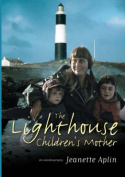 The Lighthouse Children's Mother