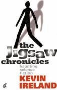 The Jigsaw Chronicles