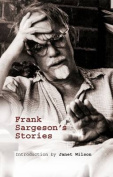 Frank Sargeson's Stories