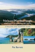 Nelson/Marlborough Foothills and Coastal Regions
